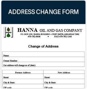 Address_Change_Form
