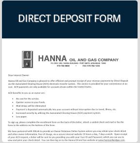 Direct_Deposit_Link